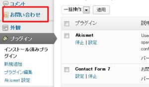 wp_contact_4