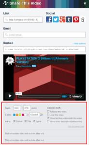 vimeo_share_4