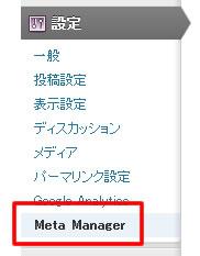 wordpress_metamanager4