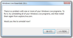 Windows_Live2