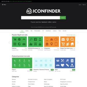 ICONFINDER_1