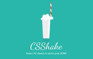 CSShake_1