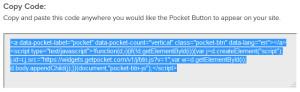Pocket_3