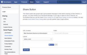 facebook_share_3