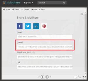 SlideShare_3