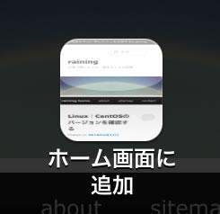 sp_icon_1