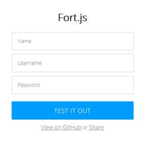jquery_fort_js_1