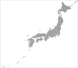 jquery_japan_map_2